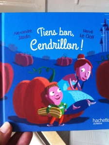 cendrillon-mc-do-1