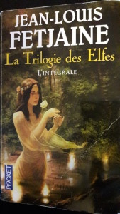 la-trilogie-des-elfes