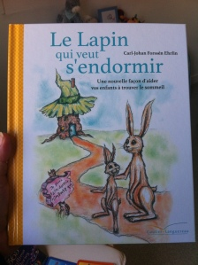 lapin-1