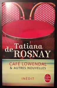 cafe-lowendal