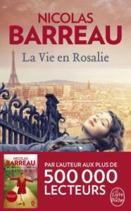 vie-rosalie