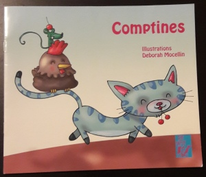 comptines-1
